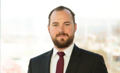 Fabian Krenn, MA Geschäftsführer Monemental GmbH