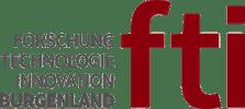 Landessieger Burgenland bei der #glaubandich-Challenge 2018 der Erste Bank und Sparkasse.