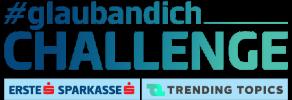 """""""Die Schlaue Box"""" Start Up Your Idea Challenge 2017"""