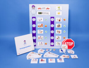 Kindergarten_EditionF0452-2