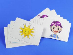Kindergarten_Edition_4725